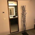 Hotel de primer nivel!!!