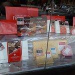 Photo of FRANTOM chocolates
