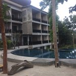 Photo of Dusit Buncha Resort