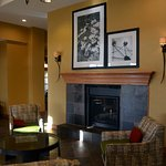 Hampton Inn and Suites Pueblo-Southgate Foto