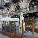 Foto de Pastificio Defilippis