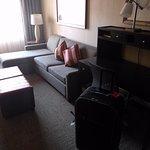 Foto di Staybridge Suites McLean-Tysons Corner