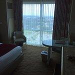 Photo de Margaritaville Resort Casino Bossier City