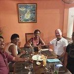 Foto di La Rougaille Creole
