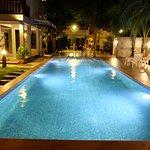 Lanta Thip House Foto