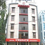 Hotel Swagath Residency - Kukatpally