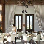 صورة فوتوغرافية لـ Al Maisan at Anantara Al Jabal Al Akhdar Resort
