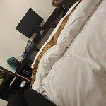 Photo de Twinstar Hotel
