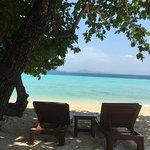 Photo of The Sevenseas Resort