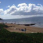 Maui Banyan Condos Foto