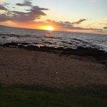 Foto de Maui Banyan Vacation Club