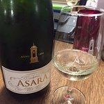Foto de Asara Wine Estate & Hotel
