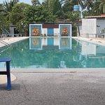 The Lelax Beach Resrot Foto