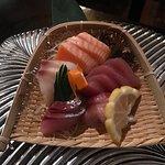 Photo of Kura Japanese Sake Bar