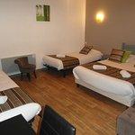 Photo of Hotel la Mirandole