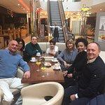 Foto de Gran Cafe Leonardo