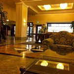 Photo of ADI Doria Grand Hotel