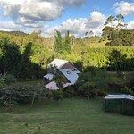 Photo of Orongo Bay Homestead