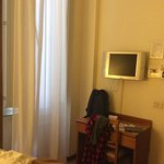 Photo of Hotel Pomezia