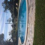 Photo de Pinhal do Sol Hotel