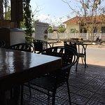 Photo of Kampot Pie & Ice Cream Palace