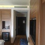 Imamoglu Pasa Hotel Foto
