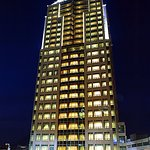 Photo of Orakai Insadong Suites