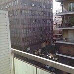 Photo of Hotel Minoa