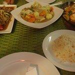 Photo of Santiago Bay Restaurant