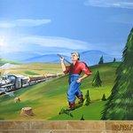 Foto de Lumberjack's