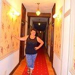 Photo of Rina Hotel Sinaia