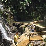 Foto de Seagull Mountain Resort