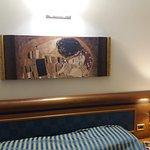 Photo de Hotel Niagara