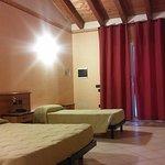 Photo of Hotel Tolin