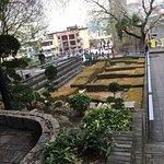 Foto de Macao Museum