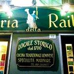 Photo of Trattoria Della Raibetta