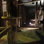 Photo of Cracow Saltworks Museum - Salt Mine Location
