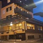 Hotel Funivia Foto