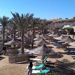 Tamra Beach Photo