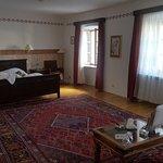 Photo of Hotel Konvice