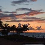 Foto de Marriott Ko Olina Beach Club