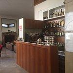 Hotel Tre Re Foto