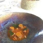 Photo of BonAmb Restaurant