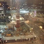 Holiday Inn Express Birmingham - Snow Hill Photo