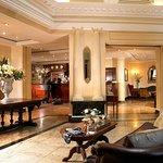 Foto de O'Callaghan Davenport Hotel