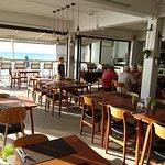 Malibu Koh Samui Resort & Beach Club Image