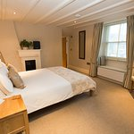 The Grange Guest House Photo