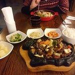 Photo of Mum's 24 Restaurant