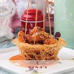 صورة فوتوغرافية لـ Nina's Paris