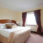 Foto di O'Callaghan Mont Clare Hotel